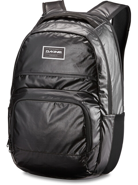 Dakine Campus DLX 33l Backpack Storm